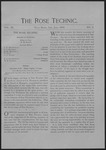 Volume 3- Issue 9- June, 1894