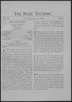 Volume 3- Issue 8- May, 1894