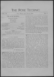 Volume 3- Issue 6- March, 1894