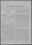 Volume 3- Issue 5- February, 1894