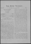 Volume 3- Issue 4- January, 1894
