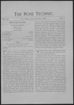 Volume 3- Issue 3- December, 1893