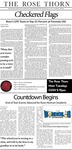 Volume 52 - Issue 25 - Monday May 15, 2017