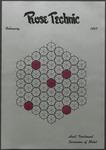 Volume 78 - Issue 4 - February, 1967
