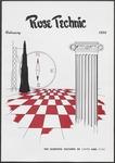 Volume 77 - Issue 4 - February, 1966