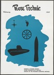 Volume 76 - Issue 5 - February, 1965