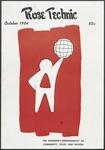 Volume 76 - Issue 1 - October, 1964