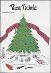 Volume 71 - Issue 3 - December, 1959