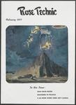 Volume 68 - Issue 5 - February, 1957