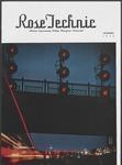 Volume 66 - Issue 3 - December, 1954