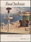 Volume 62 - Issue 5 - February, 1951