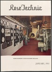 Volume 62 - Issue 4 - January, 1951