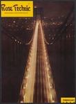 Volume 61 - Issue 5 - February, 1950