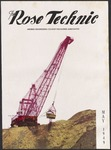 Volume 60 - Issue 10 - May, 1949