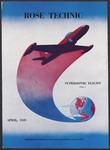 Volume 60 - Issue 9 - April, 1949