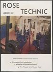 Volume 57 - Issue 6 - January, 1947