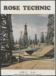 Volume 56 - Issue 9 - April, 1946