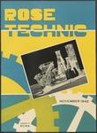 Volume 52 - Issue 4 - November, 1942