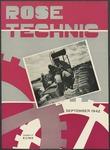 Volume 52 - Issue 2 - September, 1942
