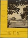 Volume 49 - Issue 2 - November, 1939
