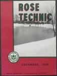 Volume 48 - Issue 3 - December, 1938
