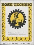 Volume 46 - Issue 5 - February, 1937