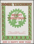 Volume 46 - Issue 3 - December, 1936