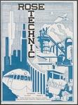 Volume 44 - Issue 3 - November, 1934