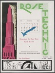 Volume 43 - Issue 6 - March, 1934