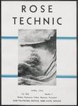 Volume 42 - Issue 7 - April, 1933