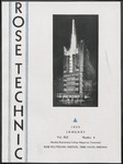 Volume 42 - Issue 4 - January, 1933