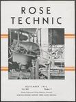 Volume 42 - Issue 2 - November, 1932
