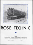 Volume 41 - Issue 4 - January, 1932