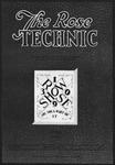 Volume 39 - Issue 7 - April, 1930