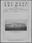 Volume 34 - Issue 3 - December, 1924