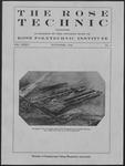 Volume 34 - Issue 2 - November, 1924