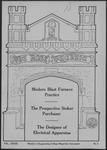Volume 33 - Issue 5 - February, 1924