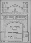 Volume 33 - Issue 2 - November, 1923