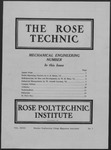 Volume 32 - Issue 7 - April, 1923