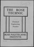 Volume 32 - Issue 5 - February, 1923
