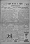 Volume 30 - Issue 10 - Wednesday, March 2, 1921
