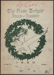 Volume 30 - Issue 6 - Wednesday, December 15, 1920