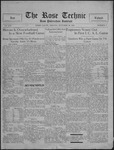 Volume 30 - Issue 2 - Wednesday, October 20, 1920