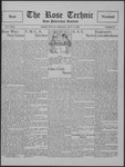 Volume 29 - Issue 14 - Wednesday, May 5, 1920