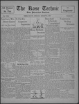 Volume 29 - Issue 10 - Wednesday, March 10, 1920
