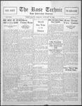 Volume 29 - Issue 6 - Wednesday, January 14, 1920