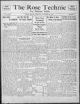 Volume 29 - Issue 2 - Wednesday, October 29, 1919