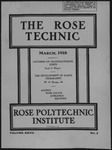 Volume 27 - Issue 5 - March, 1918