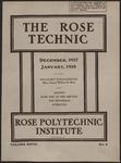 Volume 27 - Issue 3 - December, 1917, January, 1918