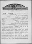 Volume 26 - Issue 8 - May, 1917